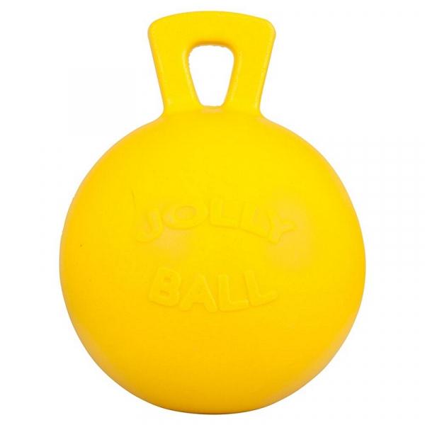 Speelbal Bananengeur