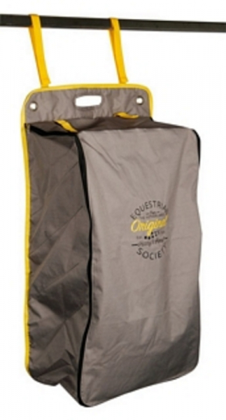 Harry's Horse Stable organizer