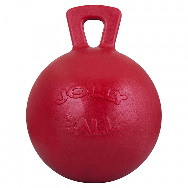 Speelbal Jolly