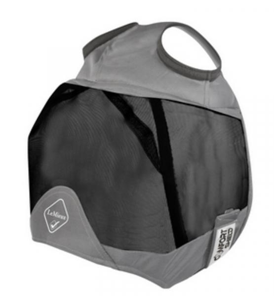 LeMieux ProSport Comfort FlyMask Standard
