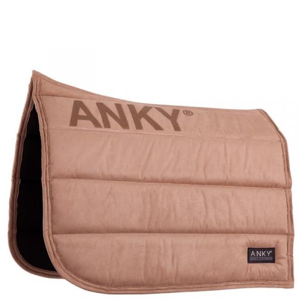 Anky Zadeldek Dressage