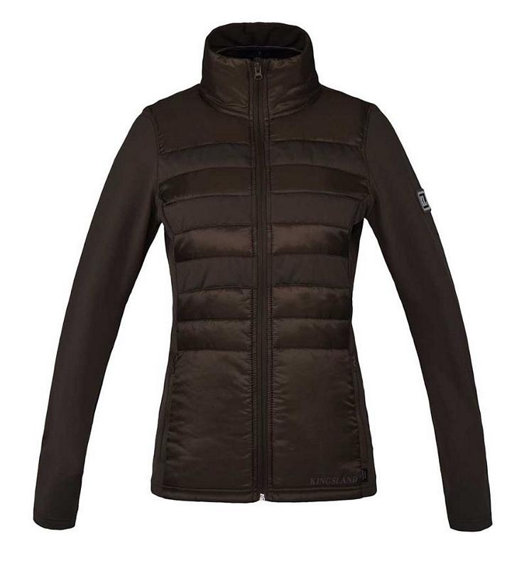 Kingsland Yecla Ladies Jacket
