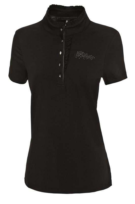 Pikeur Ladies Poloshirt Dantess