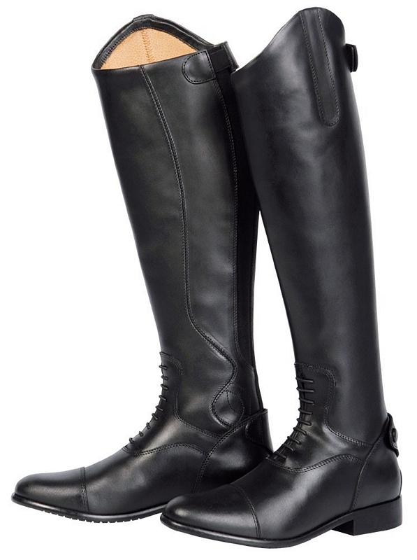 Harry's Horse Rijlaars Donatelli Dressage XL