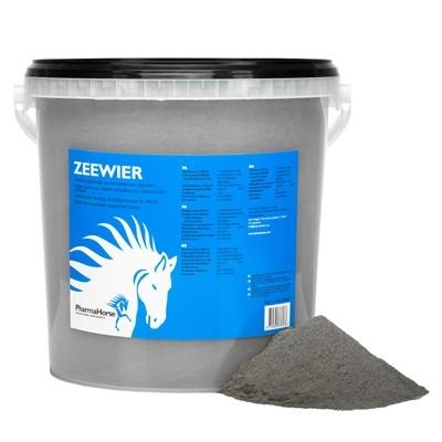 PharmaHorse Zeewier voor paarden