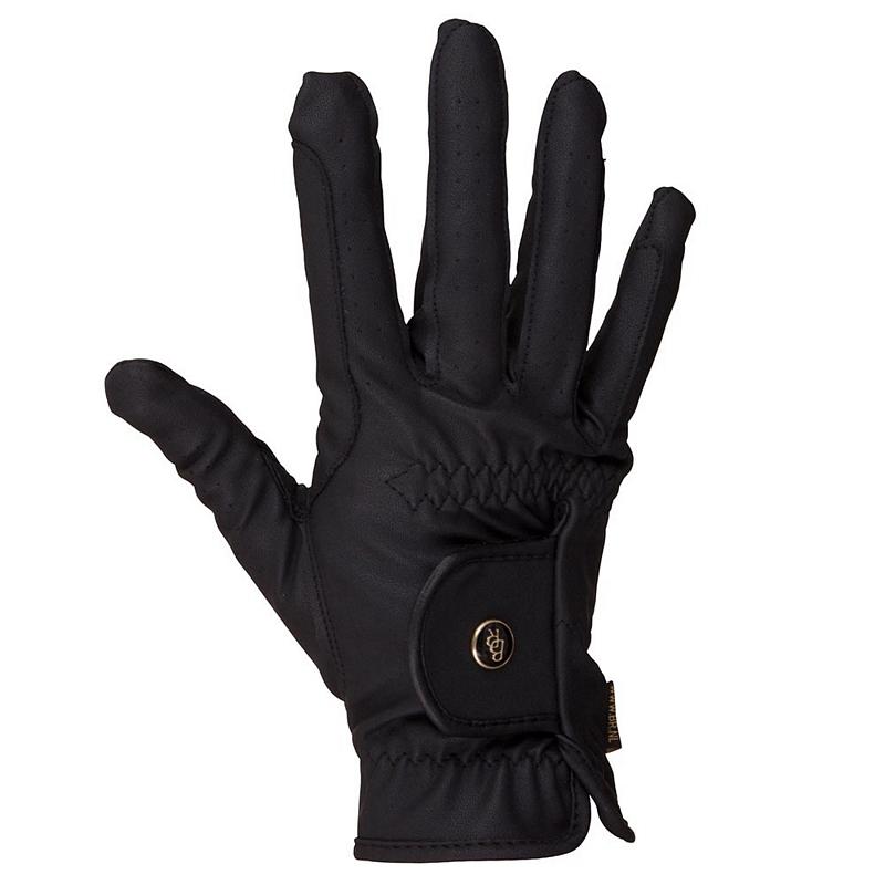 BR All Weather Pro Handschoenen