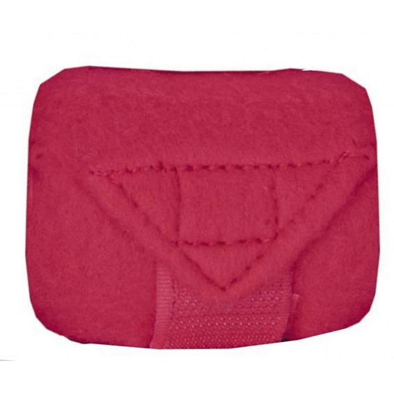 HKM Fleecebandages Mini Shet