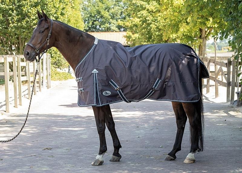 Harry's Horse Regendeken Thor 0grs