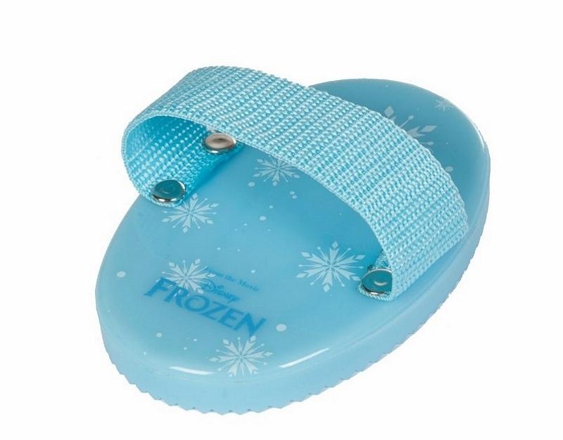 Rosborstel Disney Frozen Snowflake