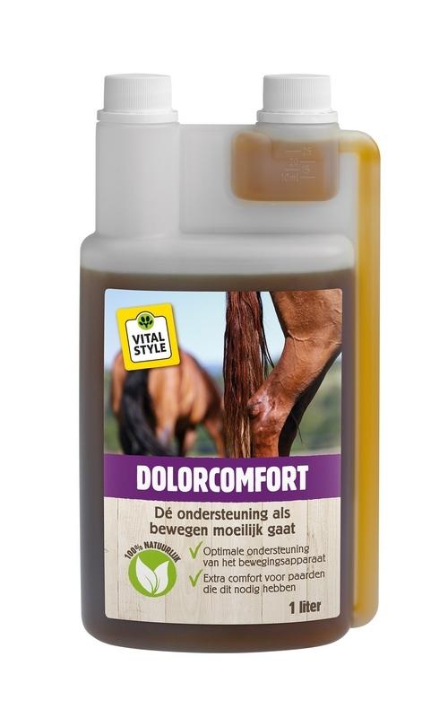 VITALStyle DolorComfort 1L