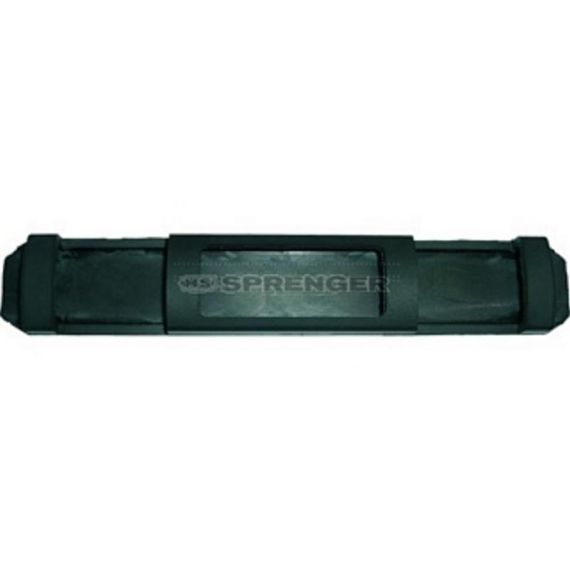 Sprenger Kinkettingbeschermer rubber Xlang
