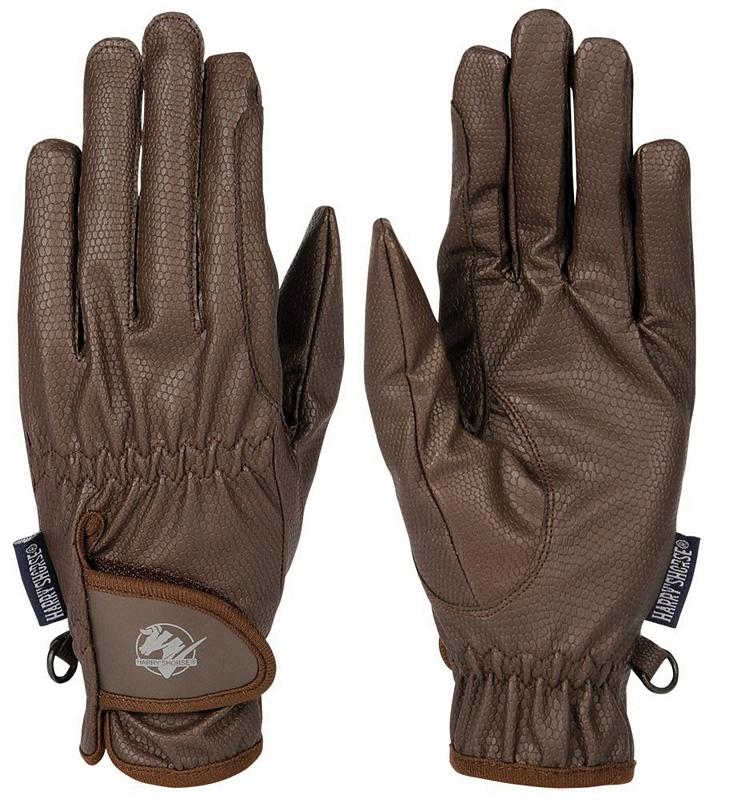Harry's Horse Handschoenen TopGrip