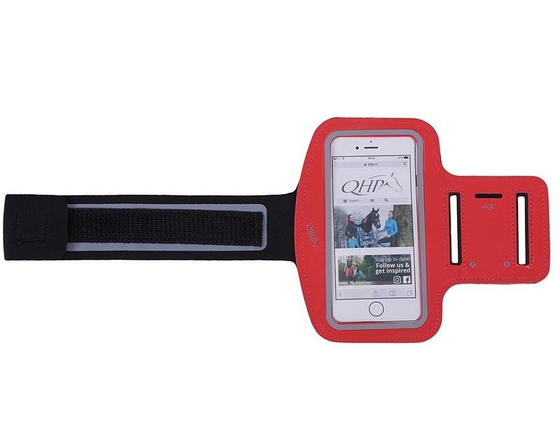 QHP Sportarmband