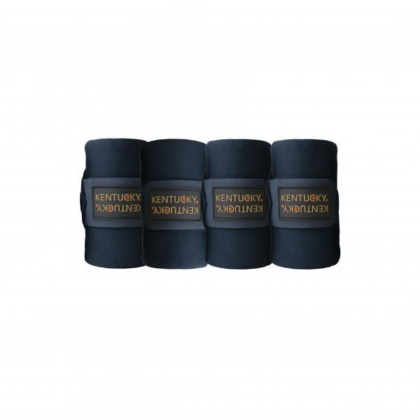 Kentucky Repellent Bandages - Stal-vuilafstotend