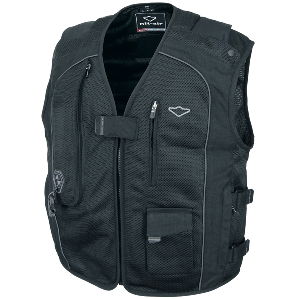 Hit-Air Airbagvest Adult