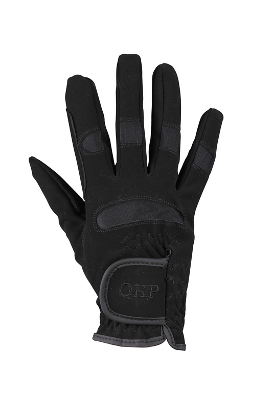 QHP Handschoen Multi Winter