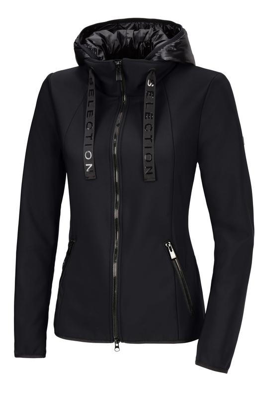 Pikeur Neomie Softshell Jacket