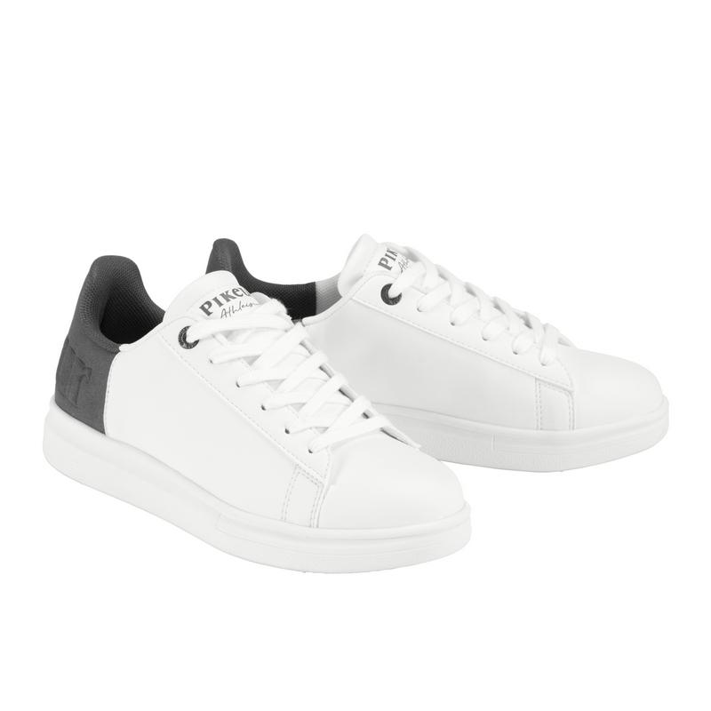 Pikeur Lia Velour Sneaker