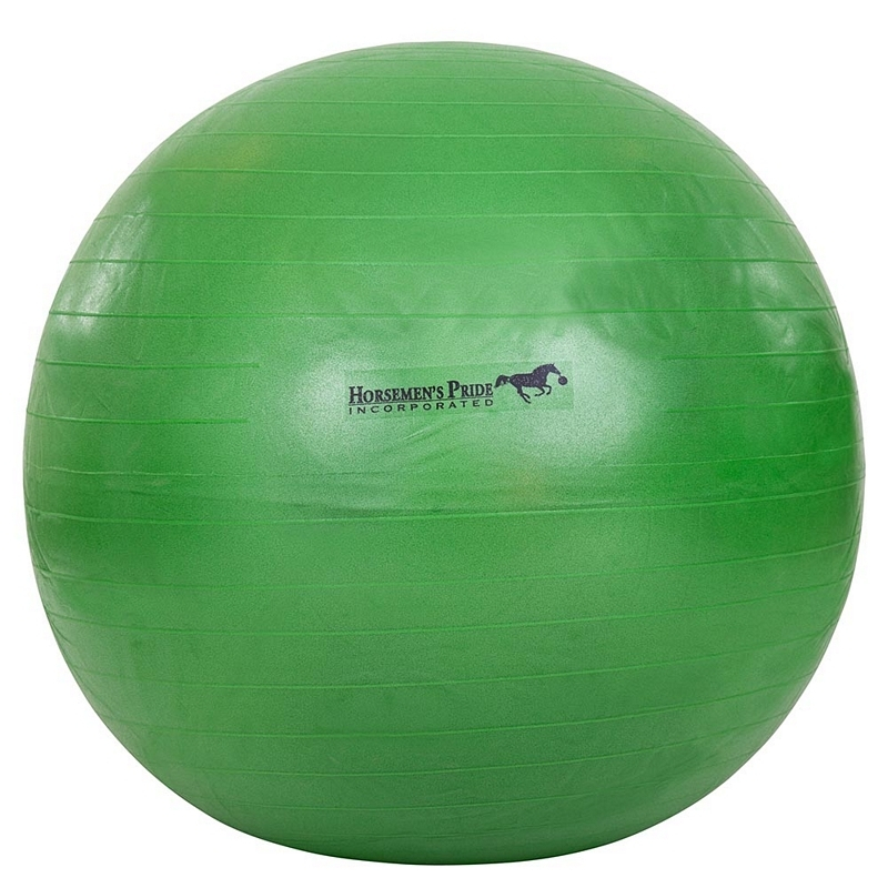 Speelbal Jolly Mega Ball 40