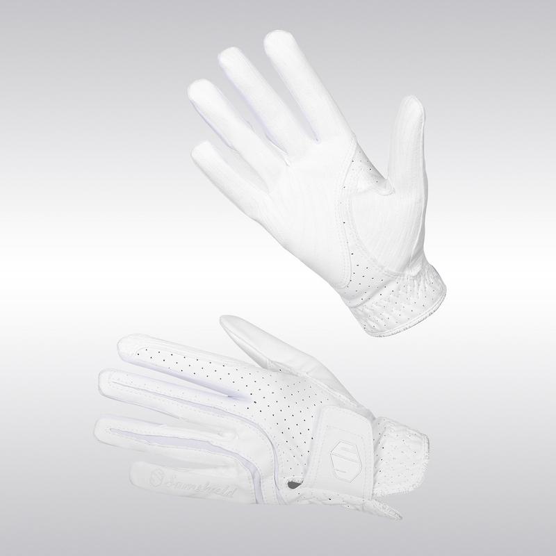 Samshield handschoen V-Skin