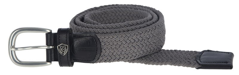 Covalliero Riem Collection