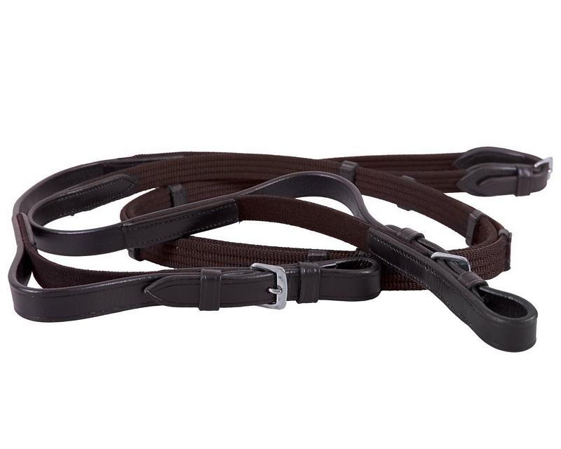 QHP Webteugel elastiek