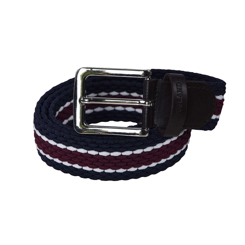 Kingsland Tende Unisex belt