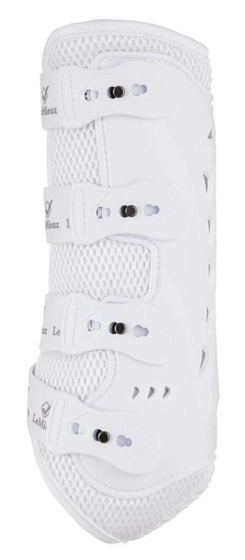 LeMieux Snug Boot Pro Achterbeen