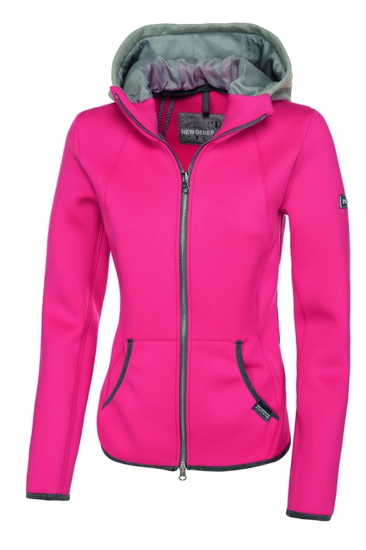 Pikeur Gracee Technical jacket