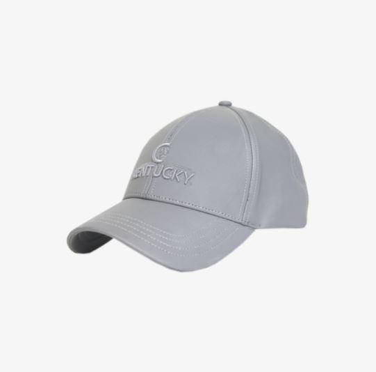 Kentucky Baseball cap Reflective