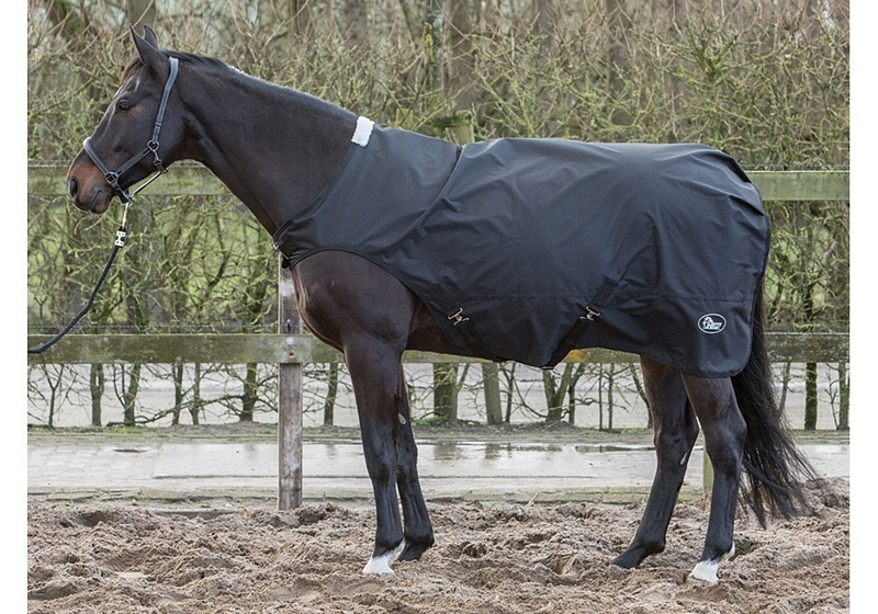 Harry's Horse Stapmolendeken Waterproof 0gr