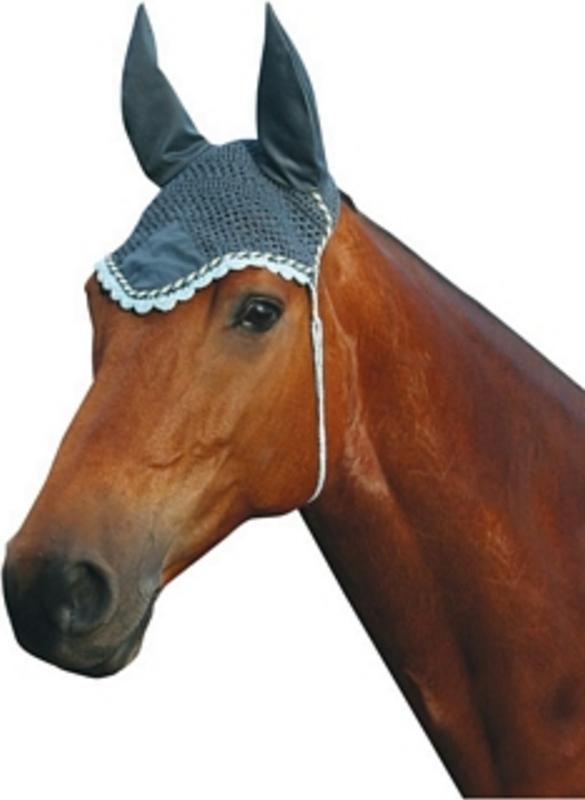 Harry's Horse Vliegen / Oren netje