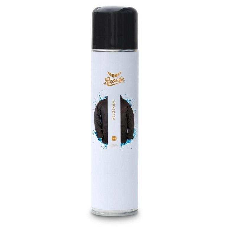 Rapide Waxspray 300ml