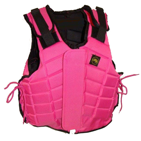 HB Bodyprotector Flex