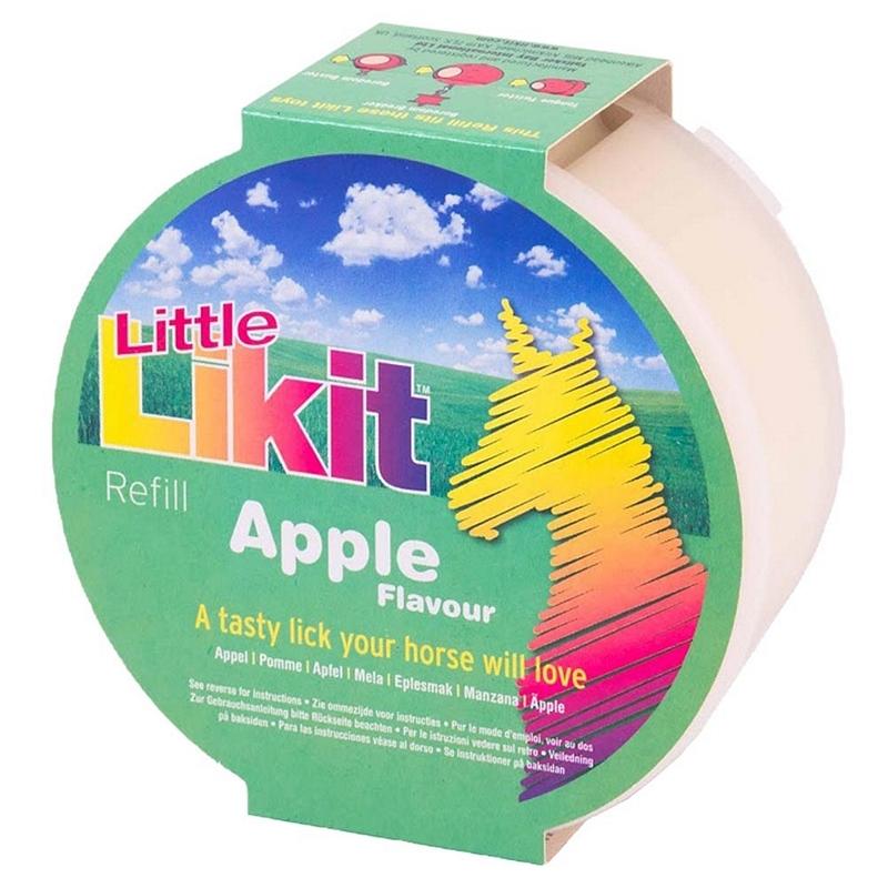 Liksteen Little Likit 250gr