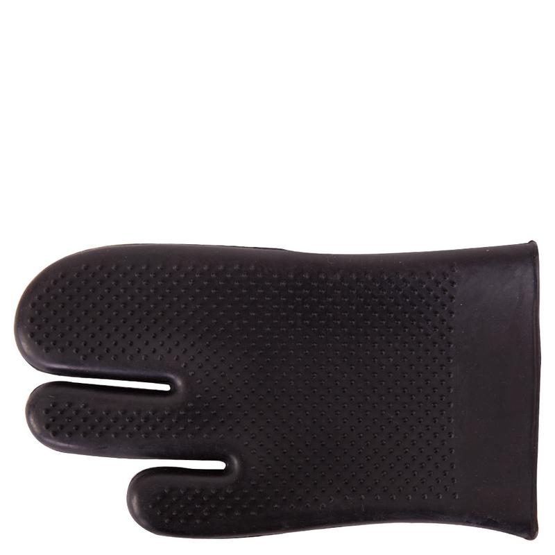 Premiere poetshandschoen Comfy Glove