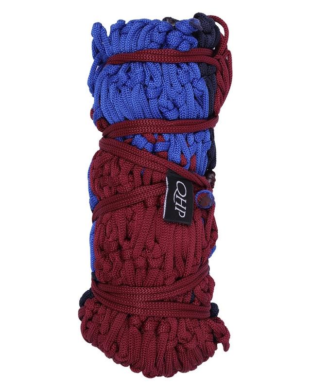 QHP Hooinet multi color Collection