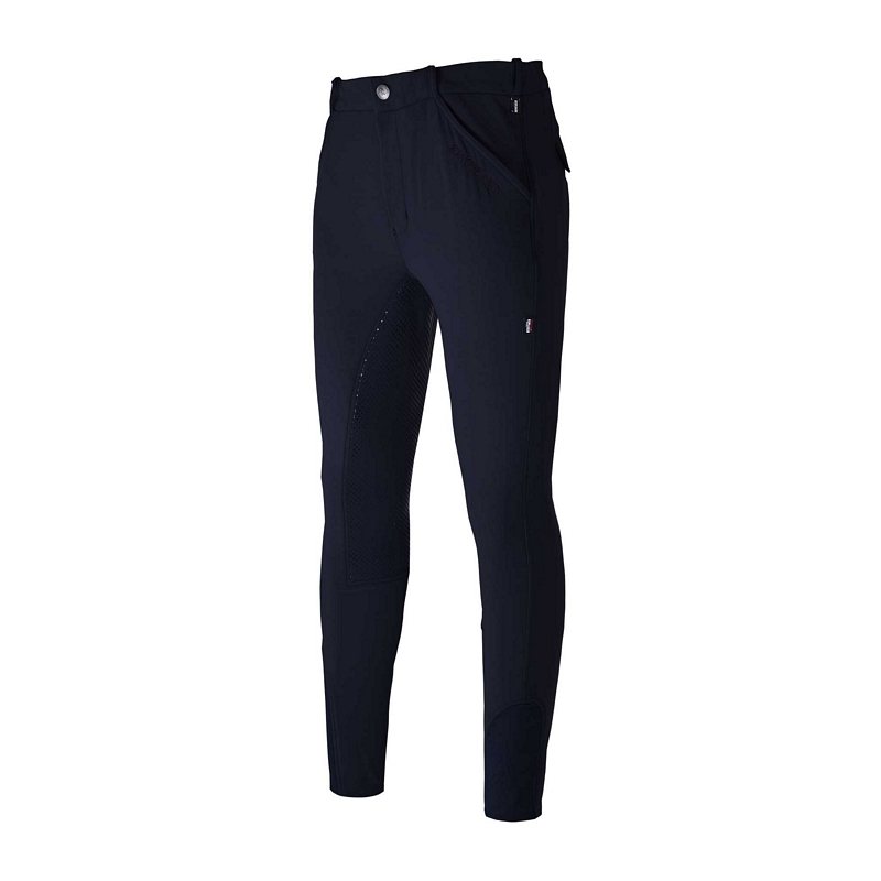 Kingsland KLKenton Men Breeches FullGrip