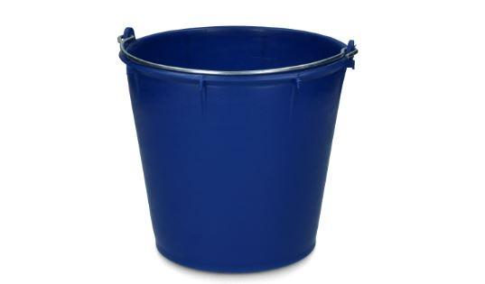 Emmer 7 liter
