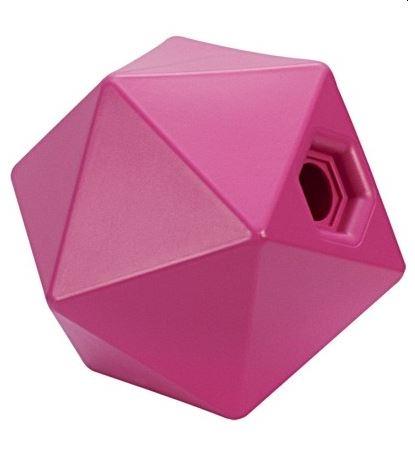 HB Voer- en traktatie kubus