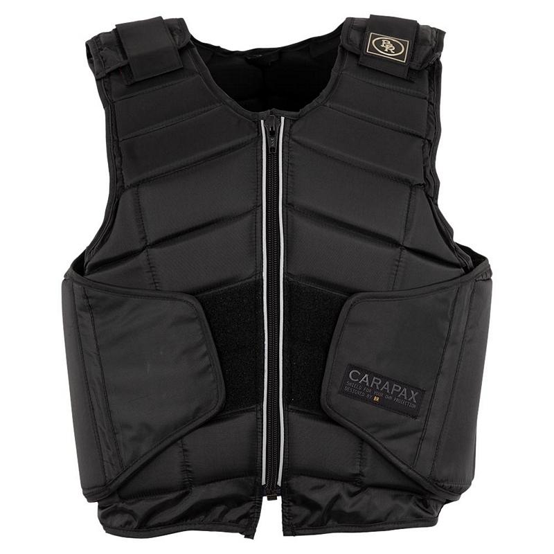 BR Bodyprotector Carapax Adult