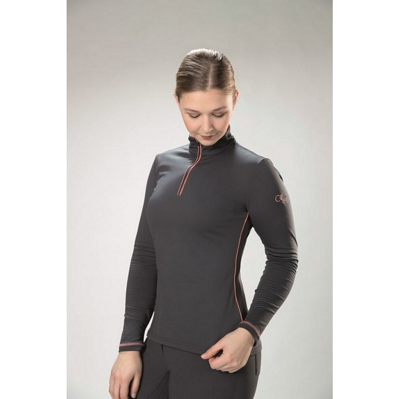 HKM Function shirt Baselayer Topas CM Style
