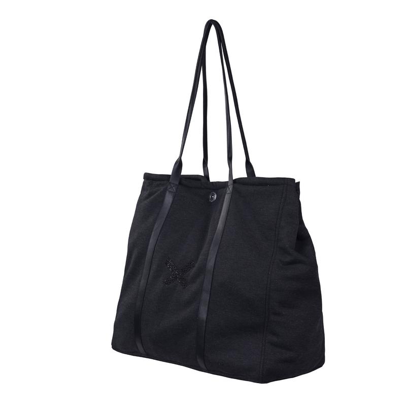 Kingsland Lavalle Jersey Bag