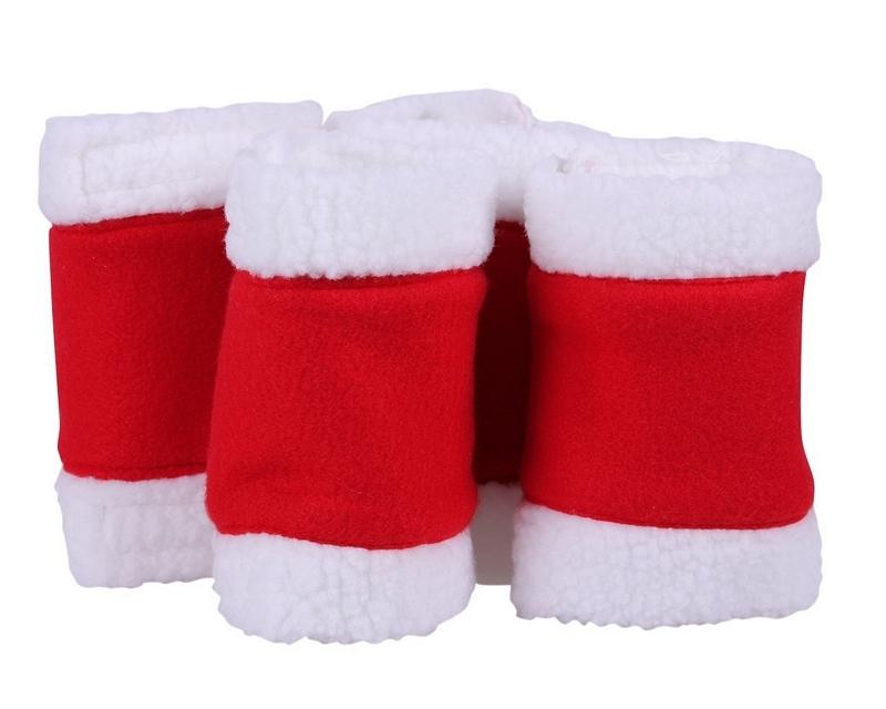 QHP Bandages Kerst
