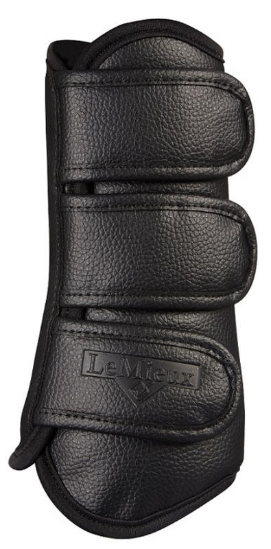 LeMieux Schooling Boots