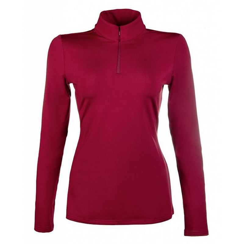 HKM Baselayer Basic