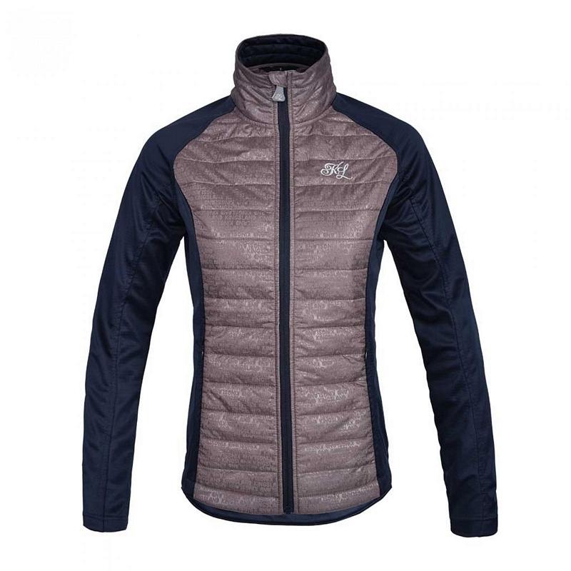 Kingsland KLiliana Ladies padded jacket