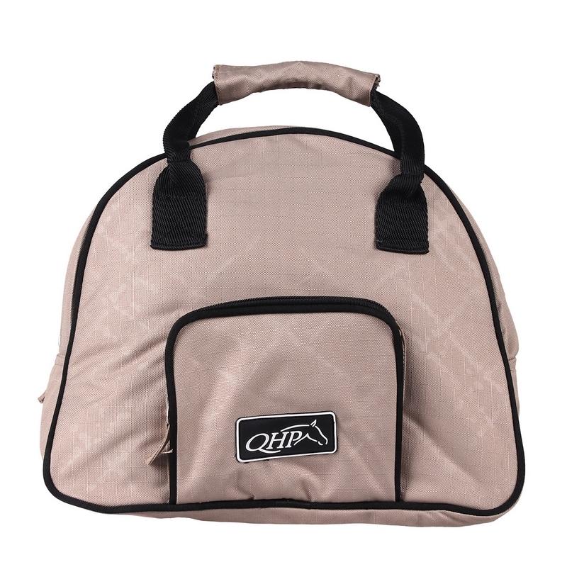 QHP Cap tas collection