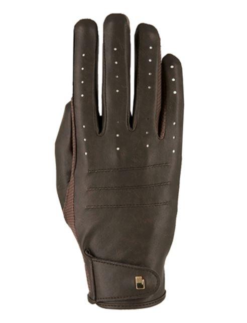 Roeckl Handschoen Malaga
