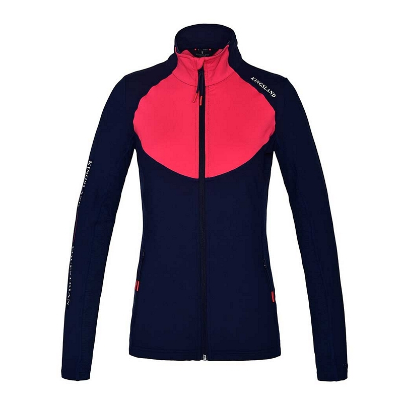 Kingsland KLJeanine Jacket